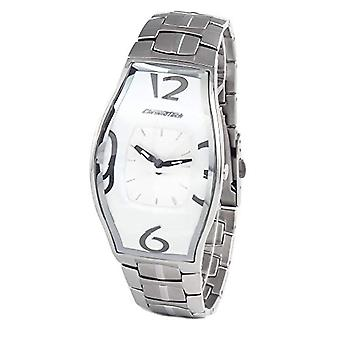 Chronotech Clock Man ref. CT7932M-38M