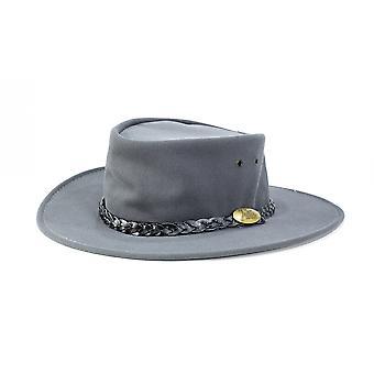 Jacaru 1301a barn's hatt