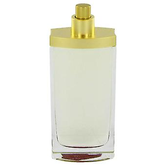 Arden Beauty Eau De Parfum Spray (Tester) By Elizabeth Arden 3.4 oz Eau De Parfum Spray