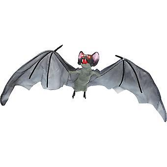 الخفافيش المتحركة الدعامة