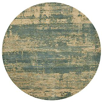 "39"" X 59"" שטיח פוליפרופילן קצף ים"