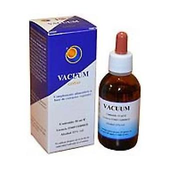 Vacuum Drops 50 ml