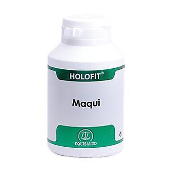Holofit Maqui 180 kapsler