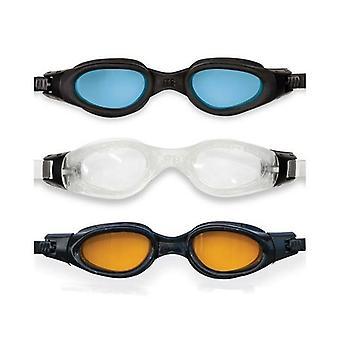 Zwembril Pro Master Intex