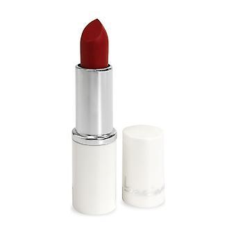 05 True Love lipstick 1 unit