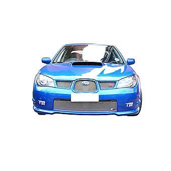 Subaru Impreza Hawkeye - Koko säleikkö Set (2006-2007)
