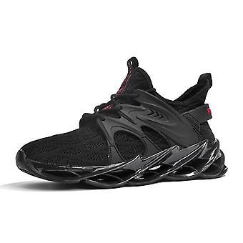 Mickcara Herren's Sneakers 9981tvaza