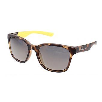 Sunglasses Women's Sport Cat.3 Wanderer Brown/Yellow