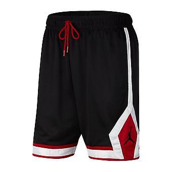 Nike Air Jordan Jumpman Diamond CV6022010 Basketball Sommer Herren Hose