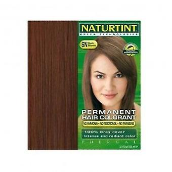 Naturtint - Hair Dye Dark Blonde 150ml