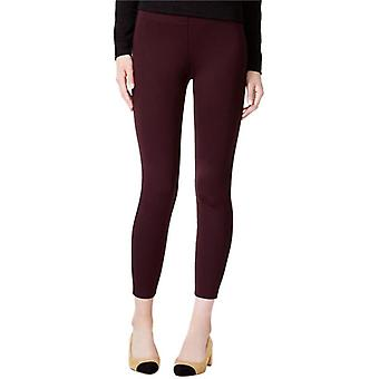 Maison Jules | Pull-On Skinny Pants