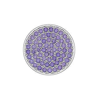 Emozioni Spirituality Coin 33mm EC441