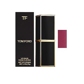 Tom Ford Lip Color 3g #77 de Beleza Perigosa