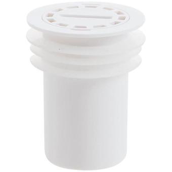 Abs anneau extérieur en plastique / anneau intérieur pour drain de plancher avec daimeter extérieur de 76mm et