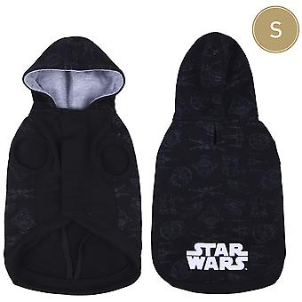 For Fan Pets Star Wars Darth Vader Hoodie (Dogs , Dog Clothes , Sweaters and hoodies)