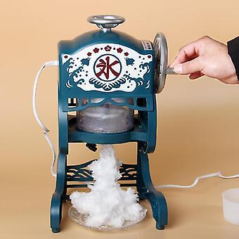 Electric Ice Crusher/shavers Block Shaving Machine, Chopper Smoothie
