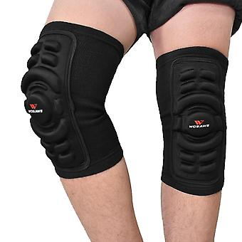 Roller Gepolsterte Schutz gear Racing Body Safety Shorts