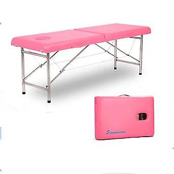 Professional Portable Spa Massage Table