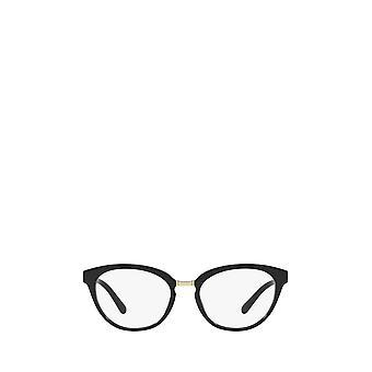 Giorgio Armani AR7150 black female eyeglasses