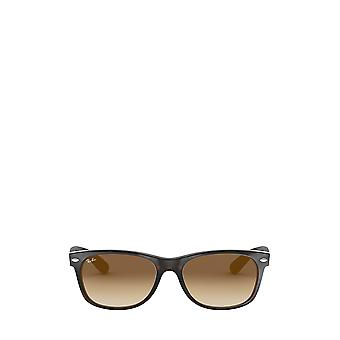 Gafas de sol Unisex Ray-Ban RB2132 light havana