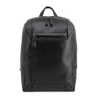 Piquadro - ca4260s94 - sac à dos homme