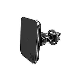 Soporte para coche Kodak Wireless Para la rejilla de ventilación