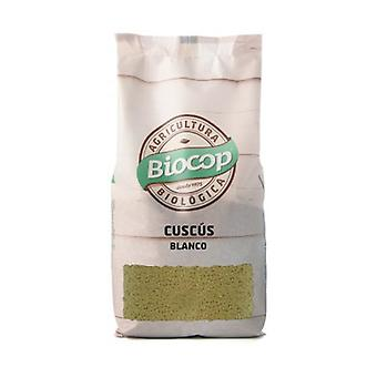 Organic White Wheat Couscous 500 g