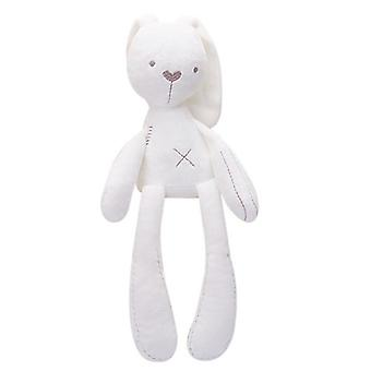 Sleep Comfort Baby Plush Toys Rabbit Dolls Plush Toys For Children