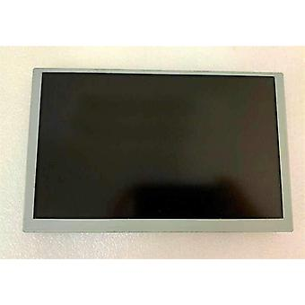 8inch Lcd Display Lq080y5dz10  Lq080y5dz06 Screen For Opel Astra K Car Dvd Gps