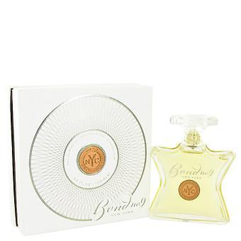 West Broadway Eau De Parfum Spray av Bond No. 9 3.3 oz Eau De Parfum Spray