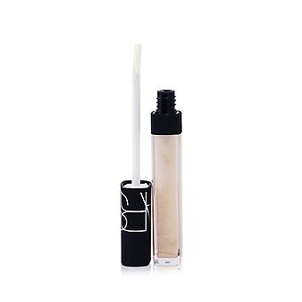 NARS Multi Use Gloss (For Cheeks & Lips) - # Star Babe 5.2ml/0.16oz