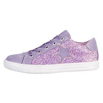 Lurchi Sinja 331369229 universal  infants shoes