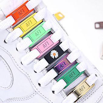 Κορδόνια Πόρπη Παπούτσια Διακοσμήσεις Sneaker Κιτ
