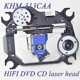 Cabeça laser dvd