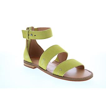 Frye & Co. Adult Womens Evie 2 Band Sandal Strap Sandals