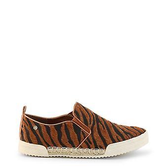 Roccobarocco women's shoes - rbsc1hj01leo