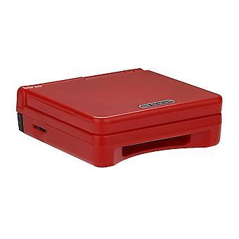 مصغرة ريترو المحمولة فيديو لعبة وحدة التحكم