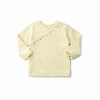 Kids Underwear 100% Cotton New Born Underwear T-shirts