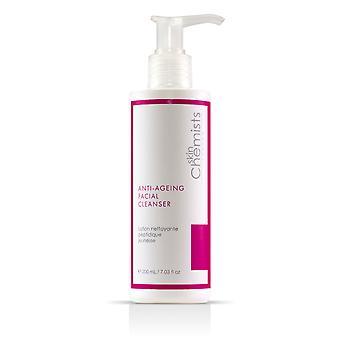 Purifying foam facial cleanser - 250ml