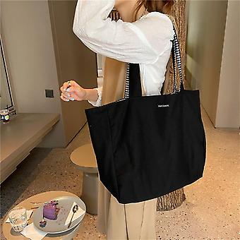 Large Tutorial Bag