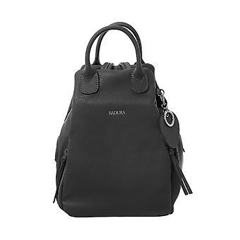 Badura ROVICKY84470 rovicky84470 alledaagse vrouwen handtassen