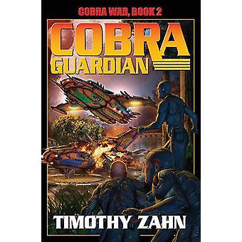Cobra War Book 2 Cobra Guardian Cobra War Book Two 4