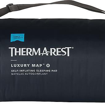 Thermarest LuxuryMap R