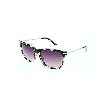 Michael Pachleitner Group GmbH 10120448C00000310 - Unisex sunglasses, adult, color: Pink