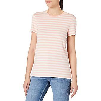 Marc O'Polo Denim 143229651187 T-Shirt, S80, XS Women