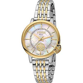 Ferr Milano Watch Elegant FM1L150M0091