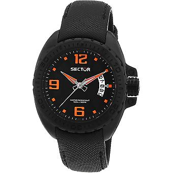 Sector no limits watch r3251573002