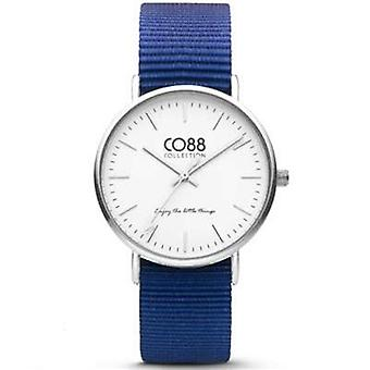 CO88 OROLOGI Mod. 8CW-10016