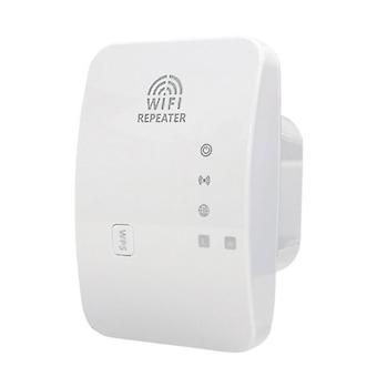 M 95A Wireless Repeater 300M Wifi Signal Amplifier Network Extender Router Wifi Booster Routers