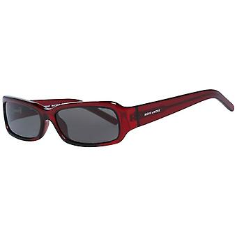 Sunglasses More & More MM54516-50300 Red (ø 50 mm)